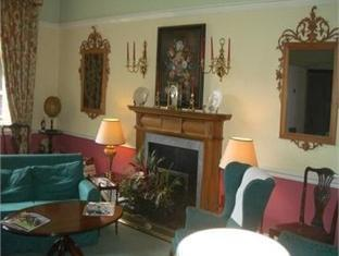 Beech House Hotel Reading - Interior