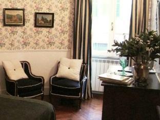 Bild des Hotels Residenza Arco dei Tolomei