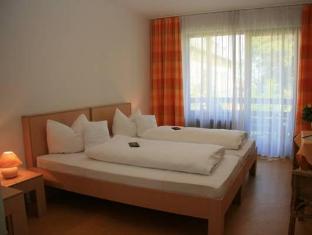 Best PayPal Hotel in ➦ Staufen im Breisgau: