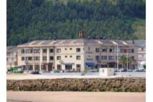 El Muelle de Suances Hotel
