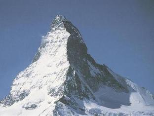Swiss Budget Alpenhotel Tasch, Switzerland: Agoda.com