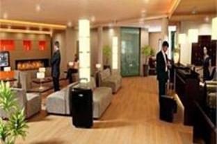 Privilege Appart Hotel Clement Ader Hotel