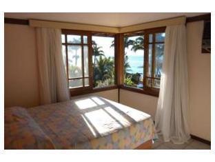Hotel e Pousada Mykonos Buzios - Suite Room