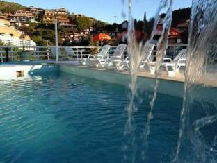 Hotel e Pousada Mykonos Buzios - Swimming Pool