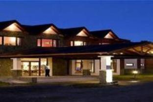 Rochester Calafate - Hotels and Accommodation in Argentina, South America