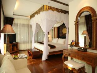 khum phaya resort & spa - centara boutique collection