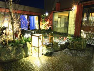 hotel Dormy Inn Hirosaki