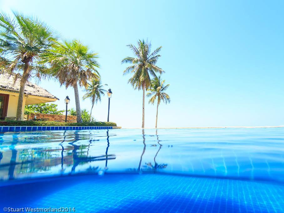 Coco Beach Resort - Hotels and Accommodation in Thailand, Asia