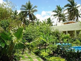 Dona Marta Boutique Hotel Hinunangan - Surroundings