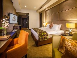 orchid country club hotel singapore singapore. Black Bedroom Furniture Sets. Home Design Ideas
