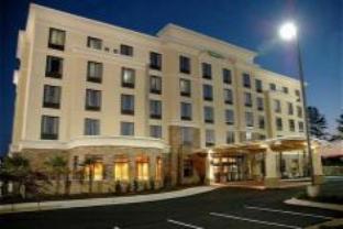 Holiday Inn Hotel & Suites Stockbridge Atlanta I 75