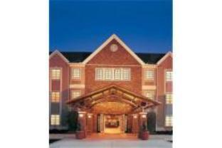 Staybridge Suites Newport News Yorktown Hotel