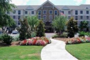 Staybridge Suites Montgomery Eastchase Hotel