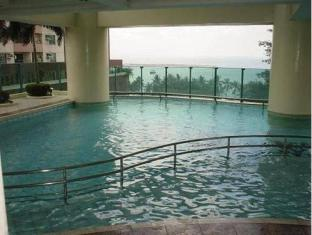 Baywatch 1904 Манила - Плувен басейн