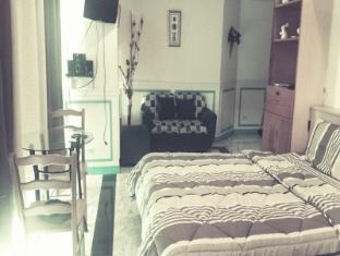 Baywatch 1904 Манила - Стая за гости