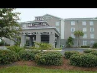 Holiday Inn Express Hotel & Suites Charleston Ashley Phosphate