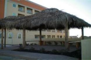 Holiday Inn Express Hotel & Suites Galveston West Seawall