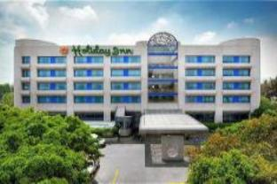 Doubletree By Hilton Airport Area Hotel