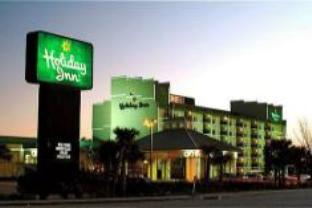 Holiday Inn Myrtle Beach Hard Rock Pkwy Hotel - Hotel and accommodation in Usa in Myrtle Beach (SC)