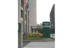 Holiday Inn Hotel & Suites Ottawa Downtown Ottawa (ON)