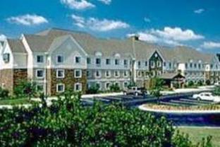 Staybridge Suites Myrtle Beach On Hard Rock Pkwy Hotel