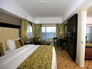 JPark Island Resort and Waterpark Mactan Island - Cebu Suite