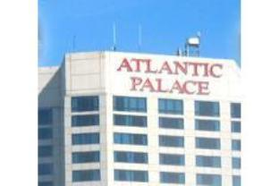 Atlantic Palace Suites Hotel