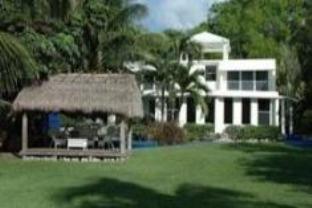 Azul Del Mar Hotel