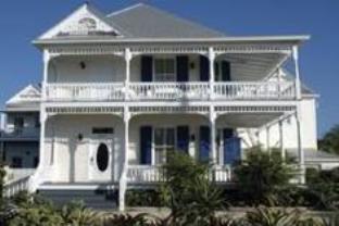 Azul Key West Hotel