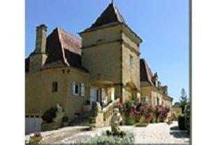 Hotel De La Pagezie