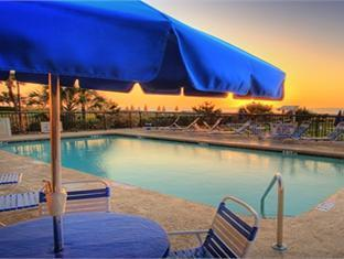 Myrtle Beach Hotel With A Jacuzzi In Room Discount