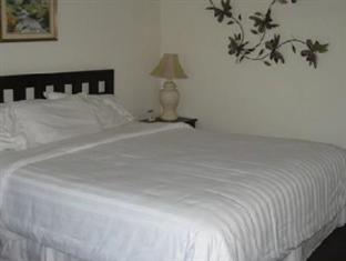 Motel Capri San Francisco (CA) - Single Room