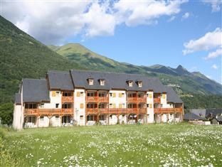 Domaine Val de Roland