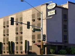 Bridger Inn Hotel Las Vegas PayPal Hotel Las Vegas (NV)