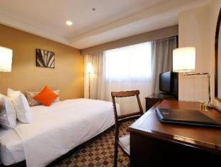 Ginza Nikko - Hotels booking