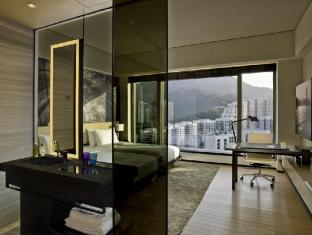 East Hotel Hong Kong - Urban View