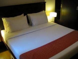 Goldland Millenia Suites - More photos