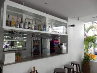 Kata Beach Studio Phuket - Bar