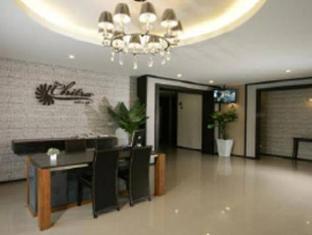 Chitra Suite & Spa Bangkok - Hall