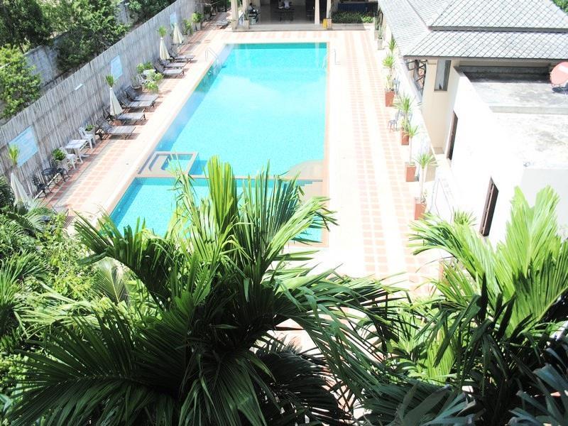 Hotell Joy Residence i , Samui. Klicka för att läsa mer och skicka bokningsförfrågan