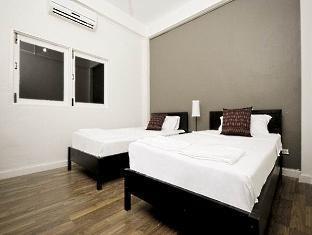 Le Leela Hotel - More photos