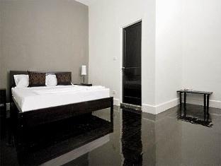 Le Leela Hotel - Room type photo
