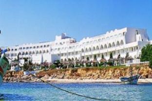 Le Sultan Hotel photo