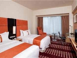 Holiday Inn Shanghai West Hotel - Room type photo