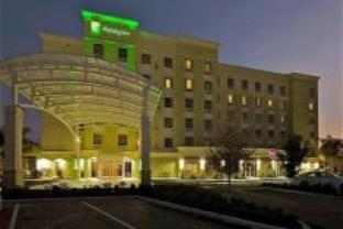 Holiday Inn Sarasota Airport Hotel