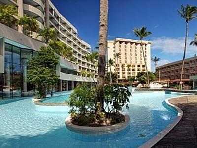 Le Nouvata Hotel