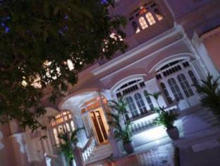 Casa Colombo Hotel Colombo - Exterior