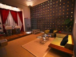 Casa Colombo Hotel Colombo - Interior