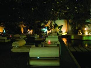 Casa Colombo Hotel Colombo - Pub/Lounge