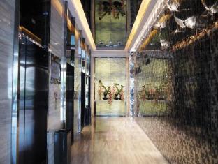 Hotel Lan Kwai Fong Macau Macau - Elevator